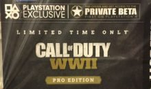 call-of-duty-wwii-pro-edition