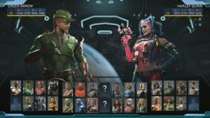 injustice-2-character-selection-screen