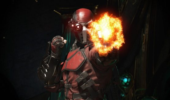 injustice-2-screenshot3