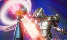 marvel-vs-capcom-infinite-3