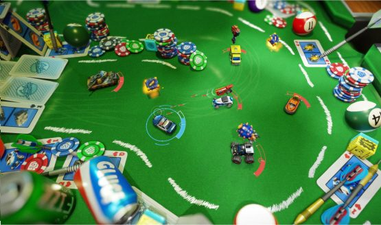micro-machines-world-series2