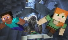 minecraft-glide-beasts-track-pack