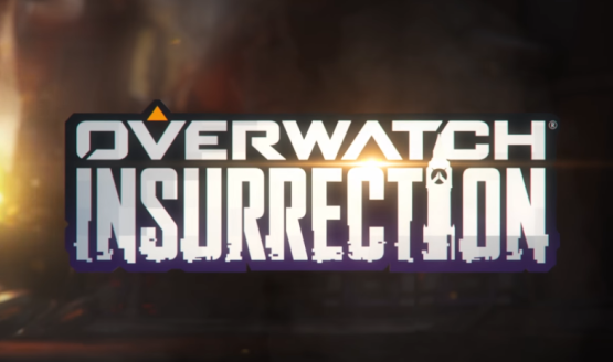 overwatch-insurrection1