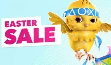 psstore-eastersale-01