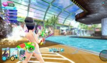 senran-kagura-peach-beach-splash-screenshot1