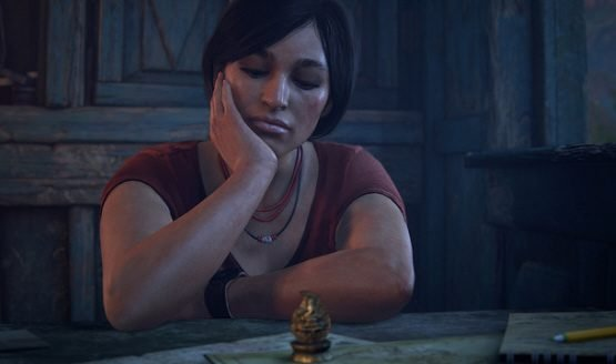 uncharted-the-lost-legacy3