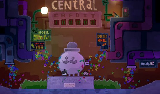 wuppo-ps4-release-02
