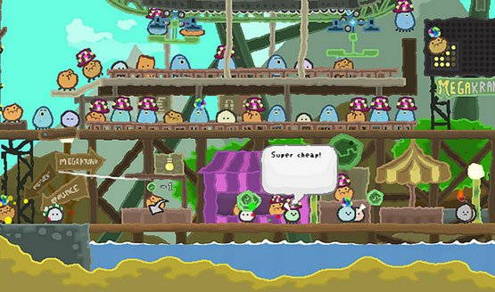wuppo-ps4-release-03