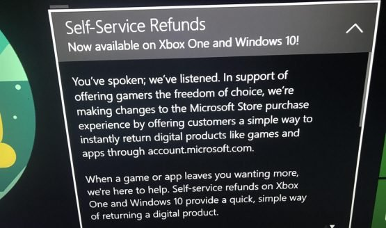 xbox-self-service-refunds