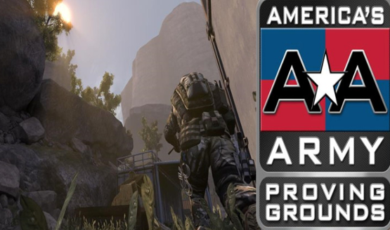 americas army proving grounds download