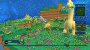 Birthdays the Beginning_20170502215930