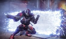 Destiny 2 _0037_d2_pvp_action_03