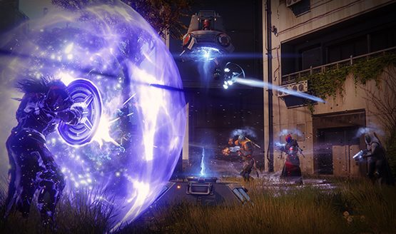 Destiny 2 _0038_d2_pvp_action_02