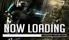 Now Loading 01