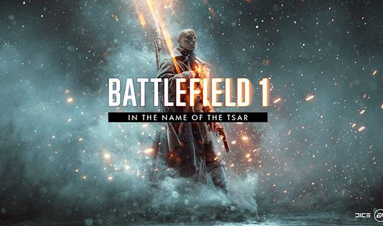 battlefield-1-inthenameofthetsar-expansion-dlc-female-soldiers-01