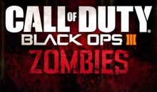 cod-bo3-zombies-chronicles-01