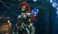darksiders iii gameplay trailer