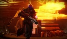 destiny-2-screenshot-4