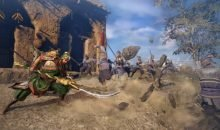 dynasty-warriors-9-screenshot-1