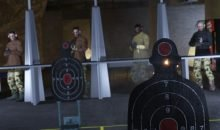 gta-online-gunrunning-update-grand-theft-auto-3