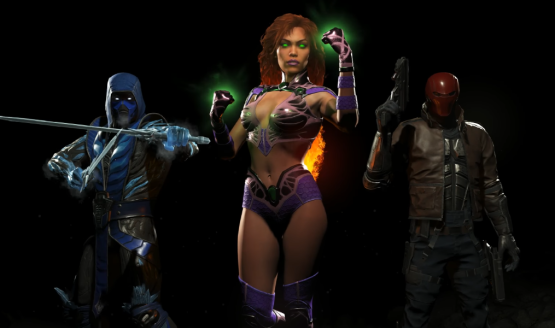 injustice-2-fighter-pack-1