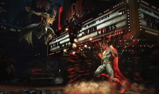 injustice-2-screenshot