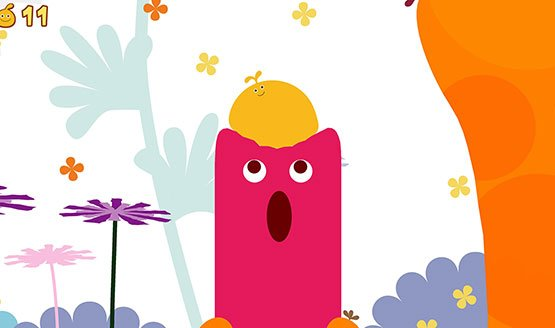 locoroco-remastered-review-04
