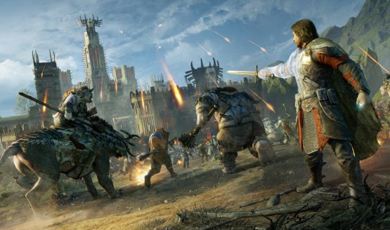 middle-earth-shadow-of-war-screenshot1
