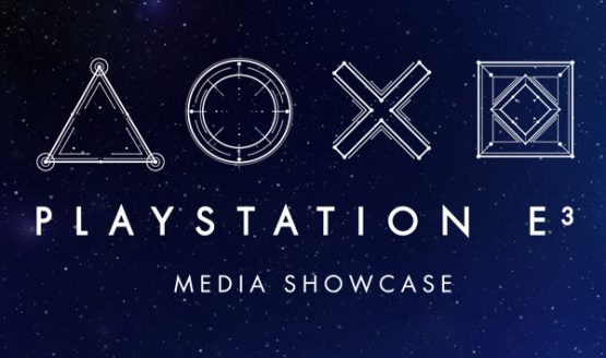 playstation-e3-2017-press-conference