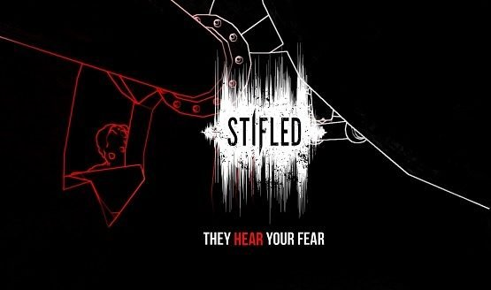 stifled-feature328