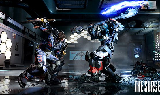 thesurge-review-09