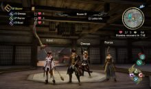 toukiden-2-free-alliances-version