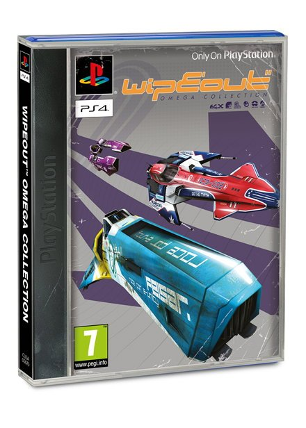 wipeout-omega-collection-sleeve-1