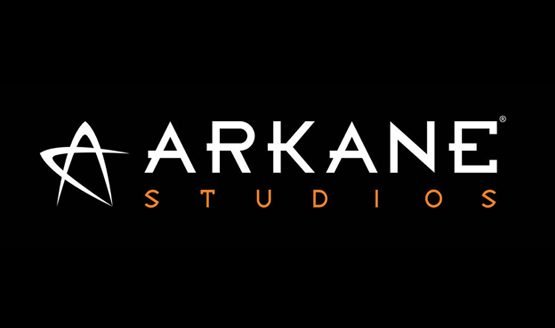 Raphael Colantonio Is Stepping Down as President of Arkane Studios