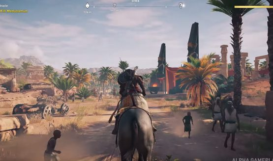 Assassin's Creed Origins_0010_Layer 6