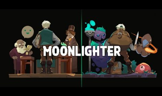 http://cdn3-www.playstationlifestyle.net/assets/uploads/2017/06/Moonlighter-e3-2017-2-555x328.png