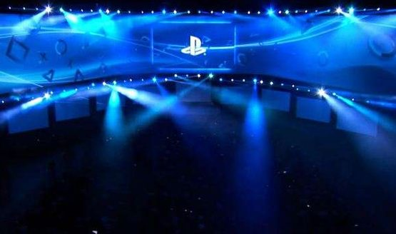 E3 2017 Disappointments