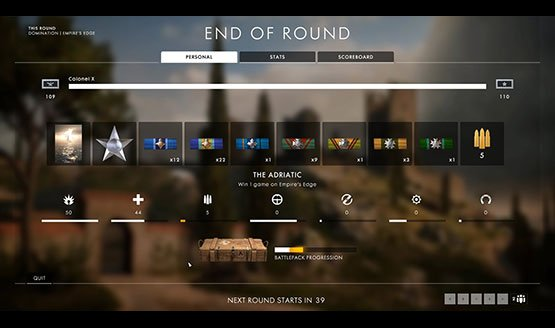 battlefield1-new-battlepacks-system-01