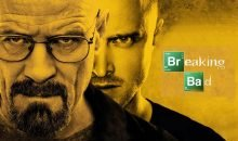 breaking bad psvr