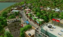 cities-skylines-ps4-1