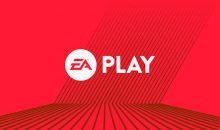 freeplaydays-eaplay-01