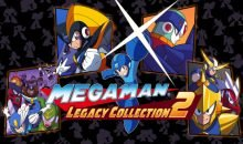mega-man-legacy-collection-2-screenshot-1