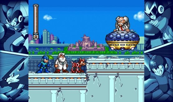 mega-man-legacy-collection-2-screenshot-2
