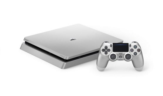 ps4-slim-silver-europe