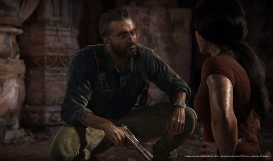 uncharted-the-lost-legacy-screenshot