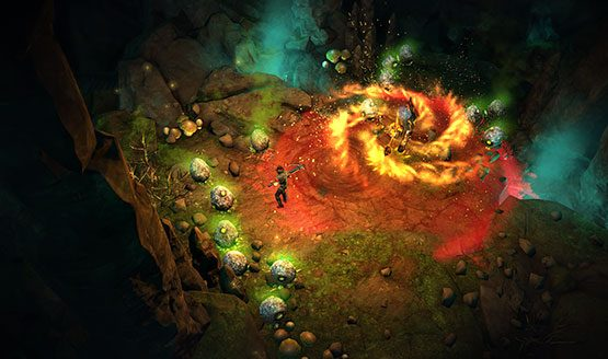 victorvran-overkilledition-review-06