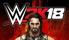 wwe-2k18-cover-athlete-seth-rollins