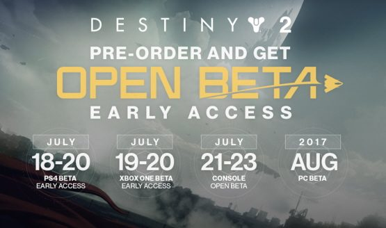 destiny-2-beta-dates