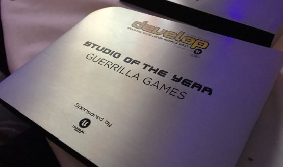 develop-awards-2017-guerrilla-games