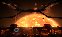 elite dangerous 3rd season